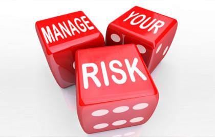 Risk Based Thinking