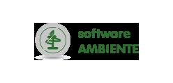 software-ambiente