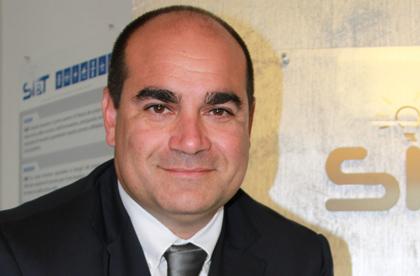 Alessandro Pavone