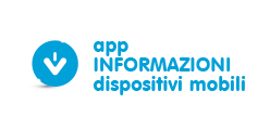 app-informazioni-dispositivi-mobili