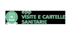 app-visite-e-cartelle-sanitarie