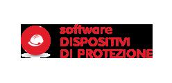 software-dispositivi-protezione