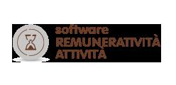 software-remunerativita-attivita