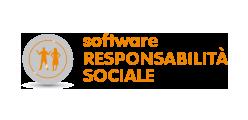 software-responsabilita-sociale