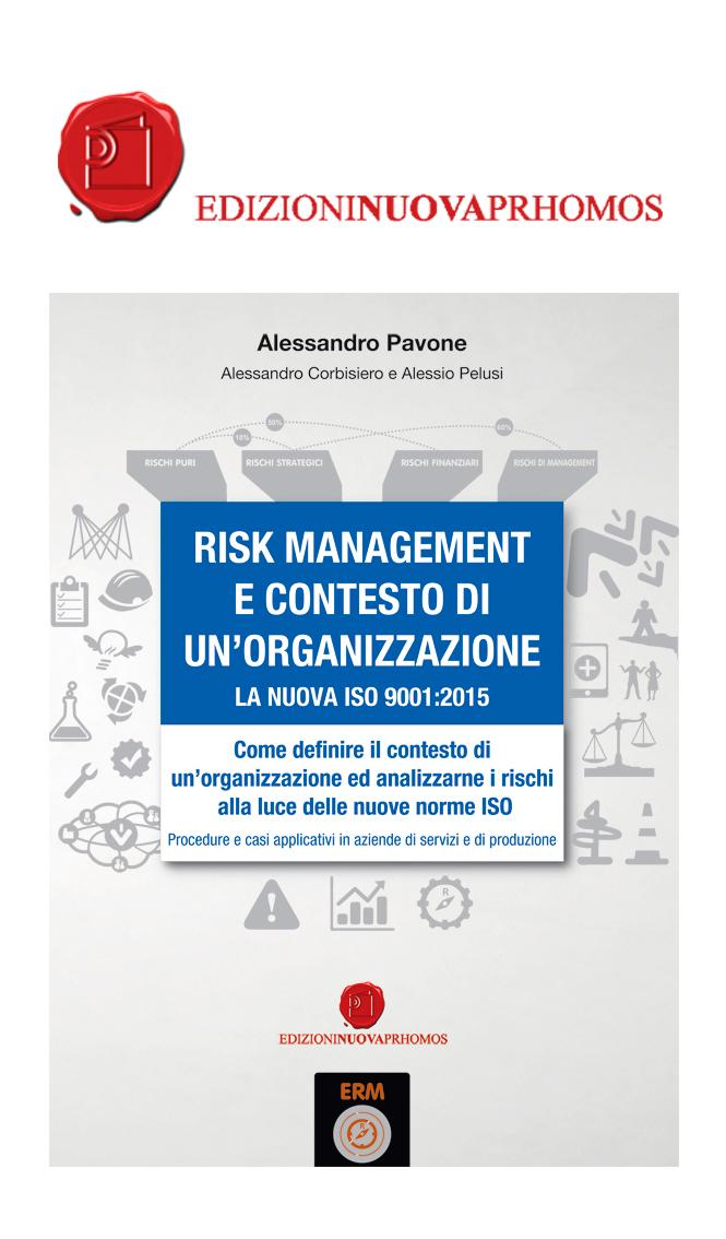 risk-management-e-conte