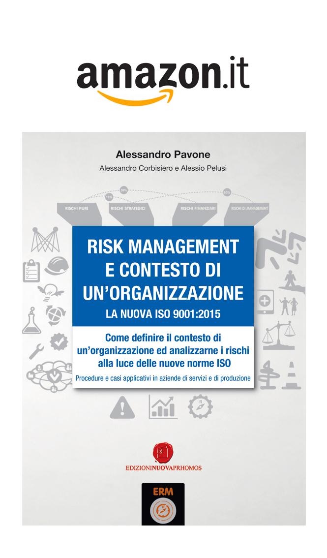 risk-management-e-contesto